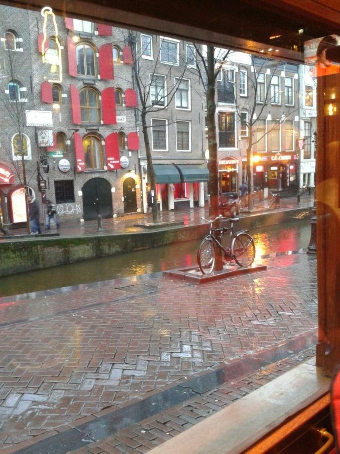 Hai Departe Amsterdam (2)