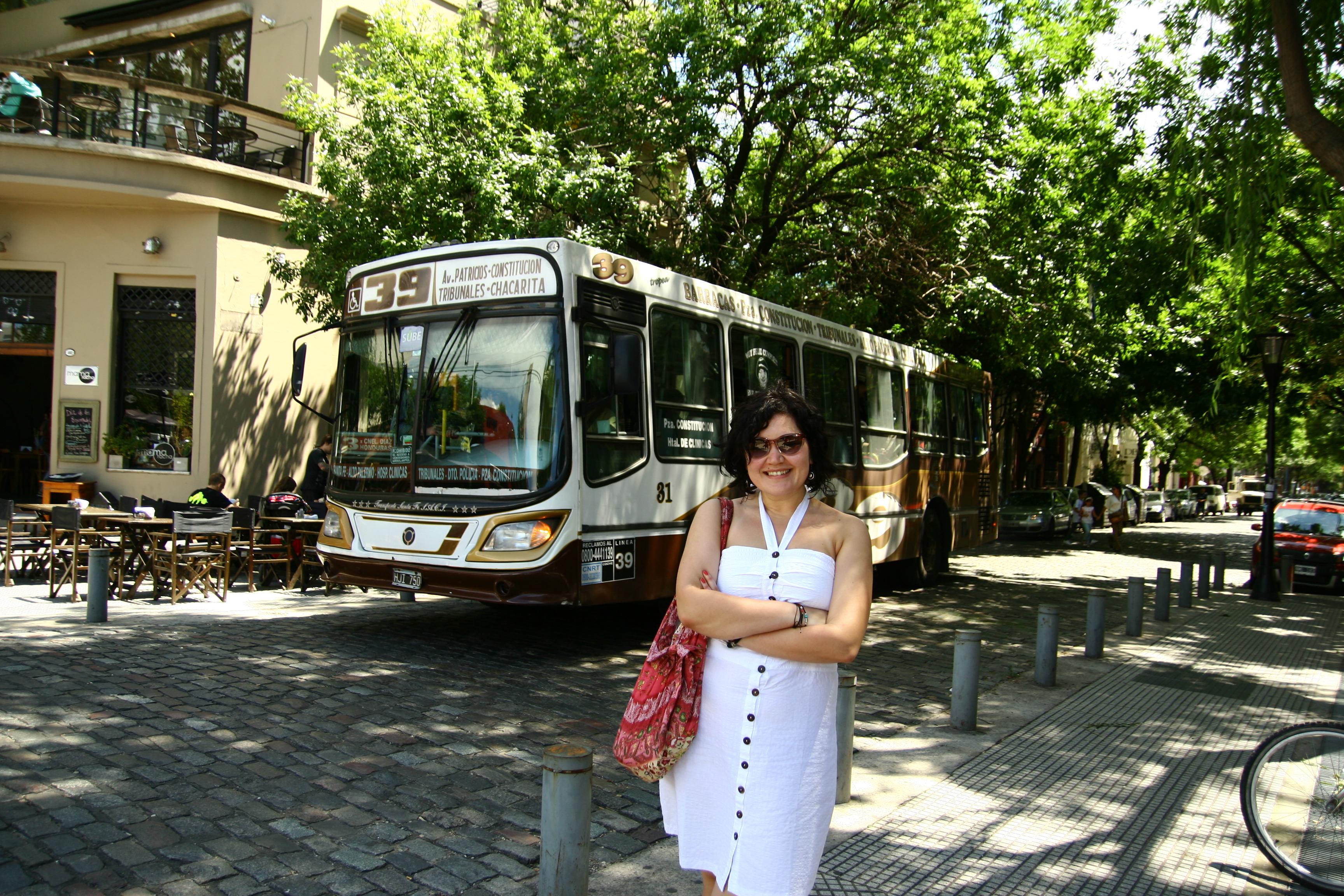 Hai Departe Argentina Buenos Aires (13)