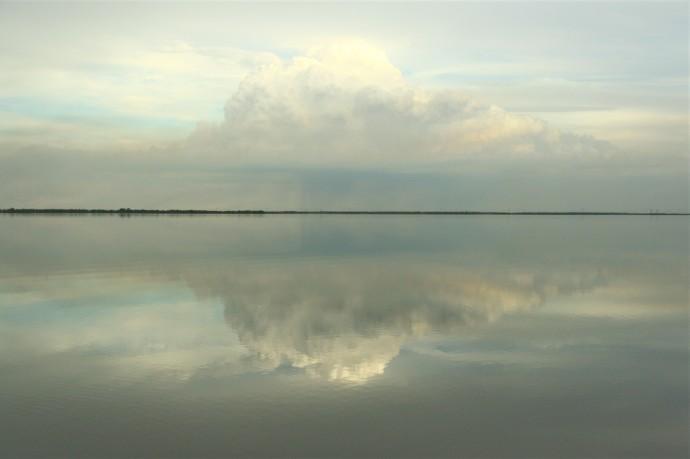 Hai Departe Argentina Esteros del Ibera (11)