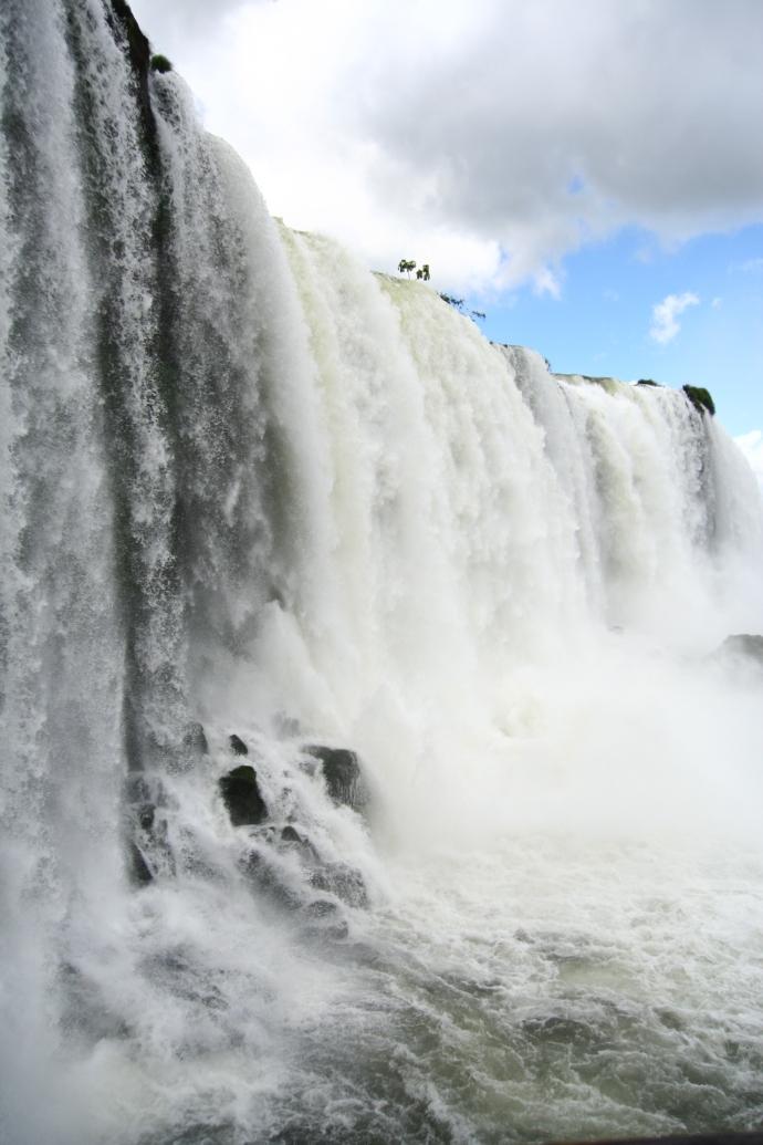 Hai Departe Brazilia Iguazu (7)