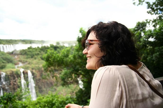 Hai Departe Brazilia Iguazu (8)
