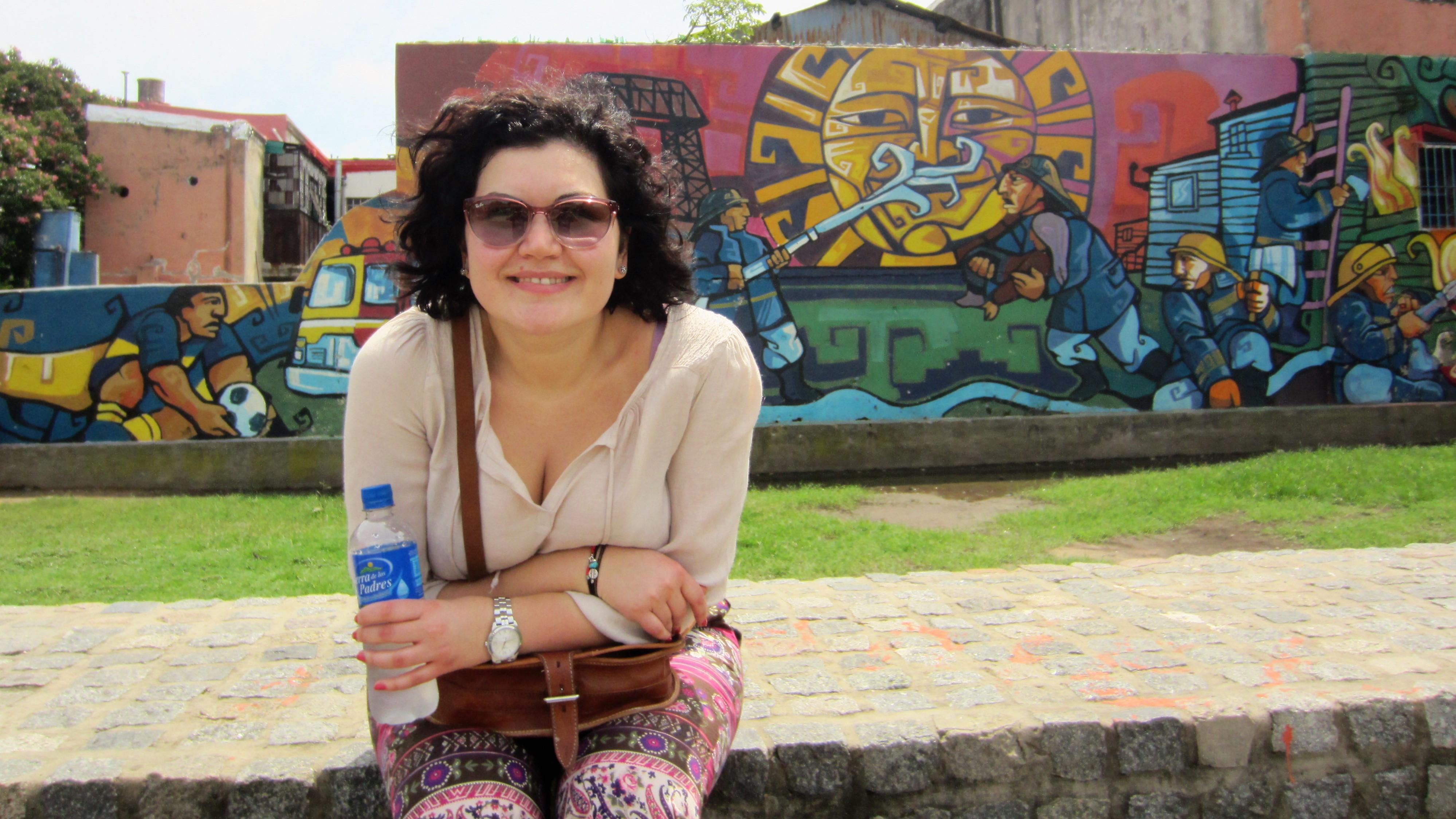 Hai Departe Buenos Aires La Boca (1)