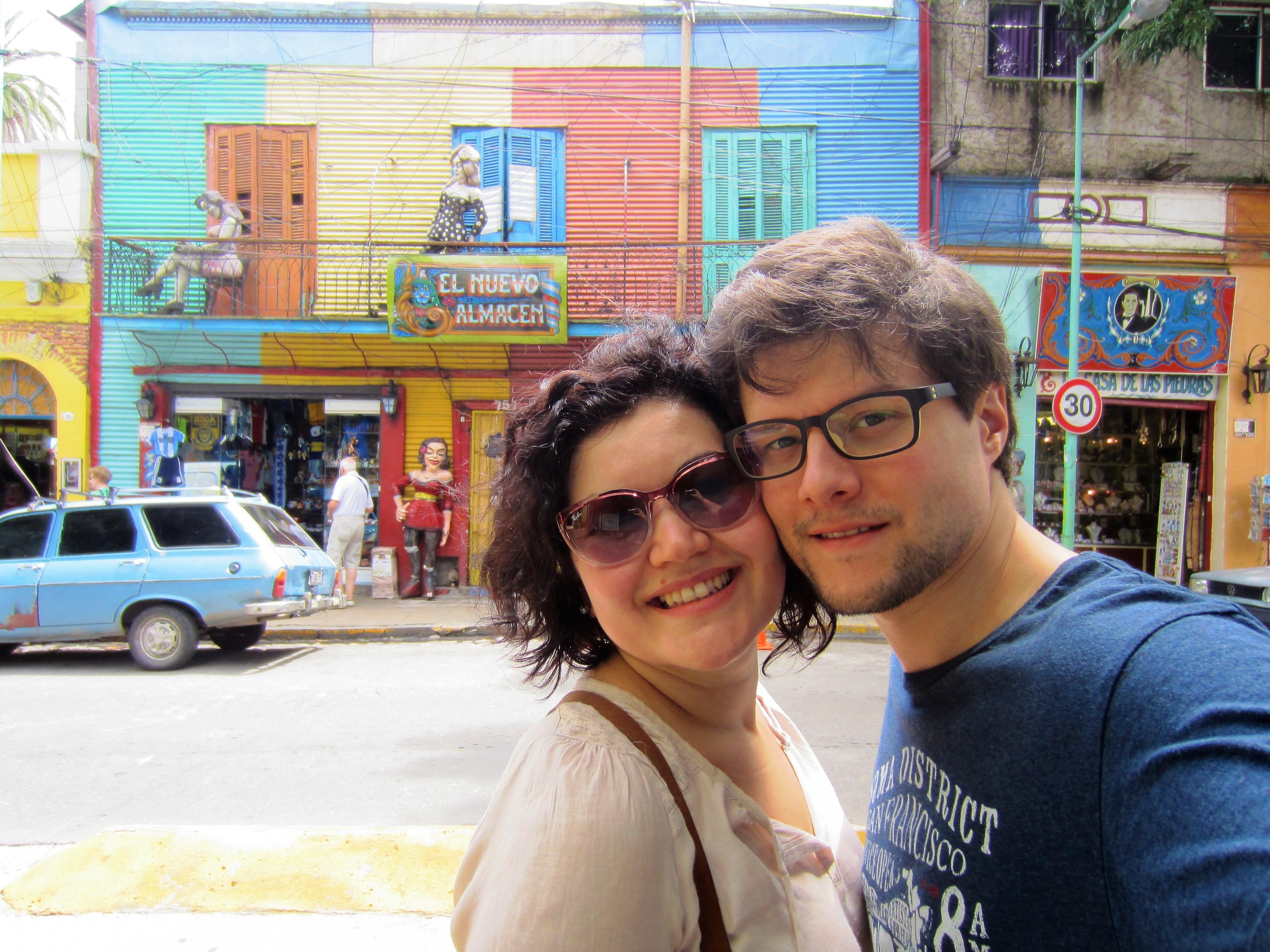 Hai Departe Buenos Aires La Boca (2)