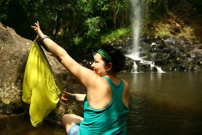 Hai Departe Iguazu (11)