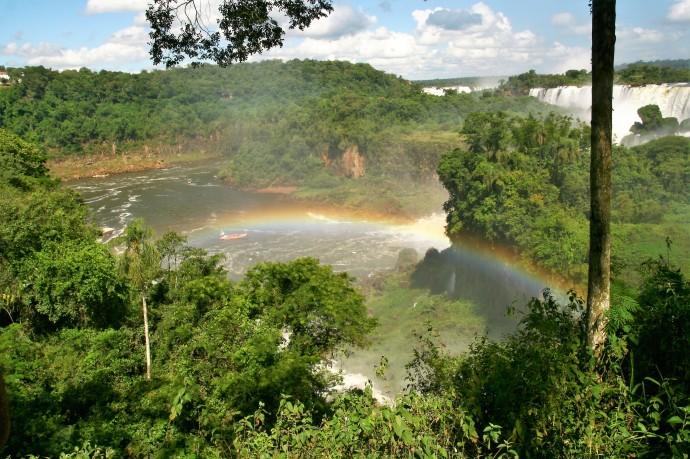 Hai Departe Iguazu (20)