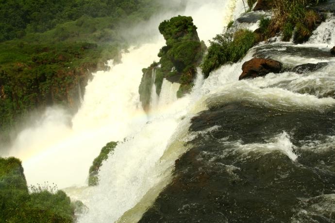 Hai Departe Iguazu (23)
