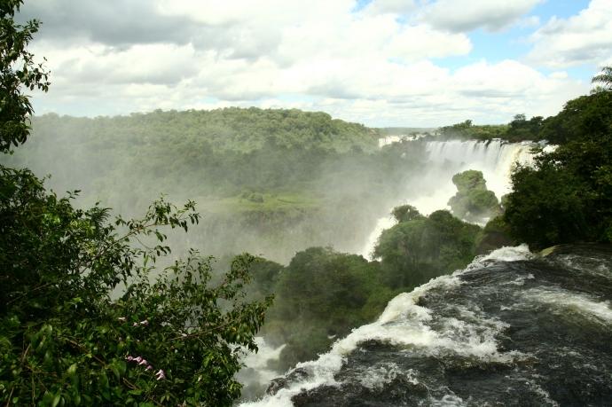 Hai Departe Iguazu (24)