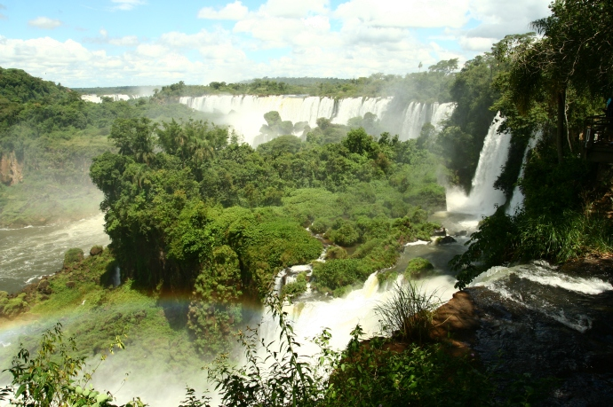 Hai Departe Iguazu (25)