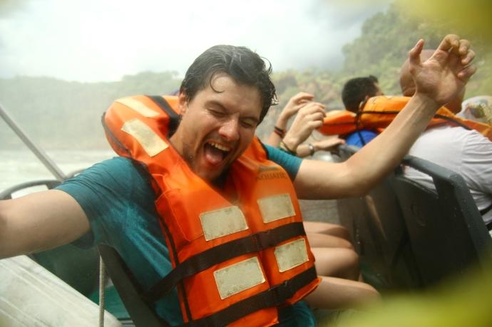 Hai Departe Iguazu (4)