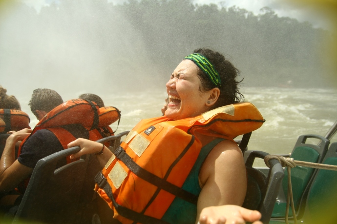 Hai Departe Iguazu (5)