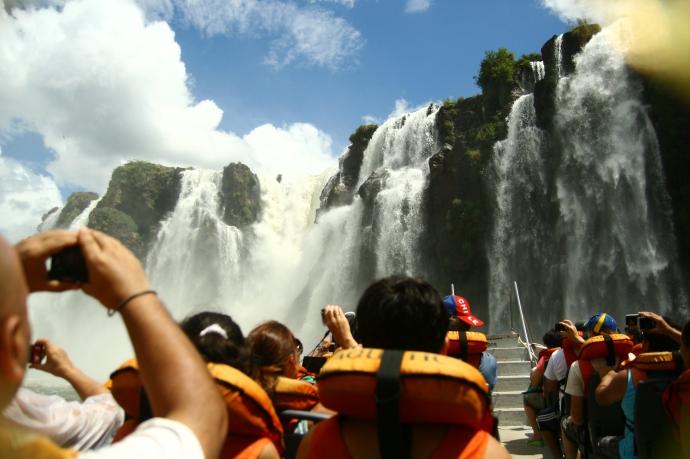 Hai Departe Iguazu (7)