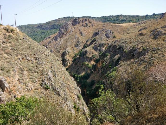 Hai Departe Creta 2017 (1)