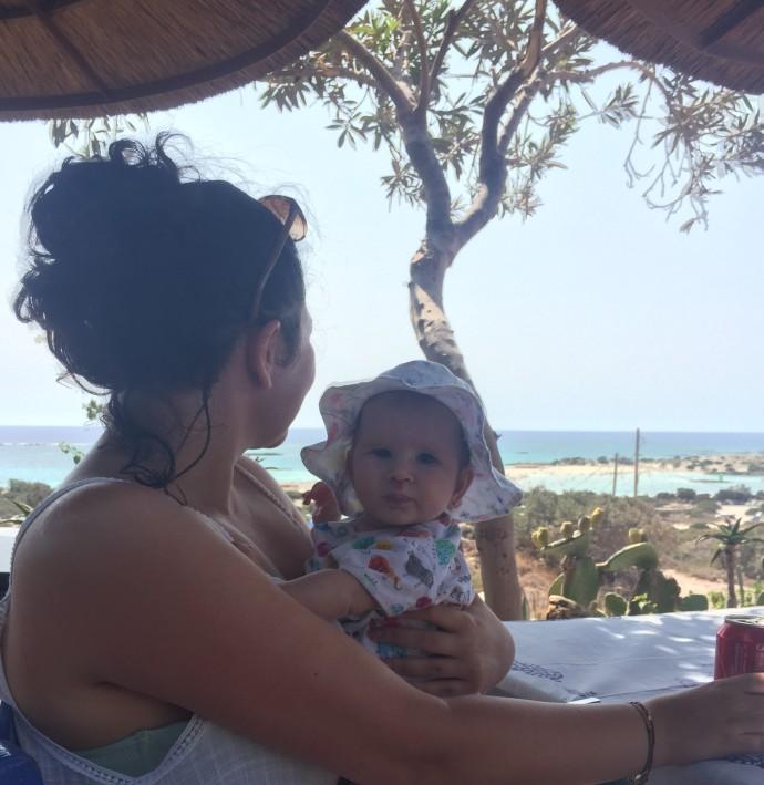 Hai Departe Creta 2017 (14)