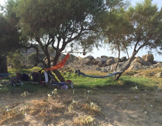 Hai Departe Creta 2017 (17)