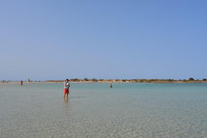 Hai Departe Creta 2017 (4)