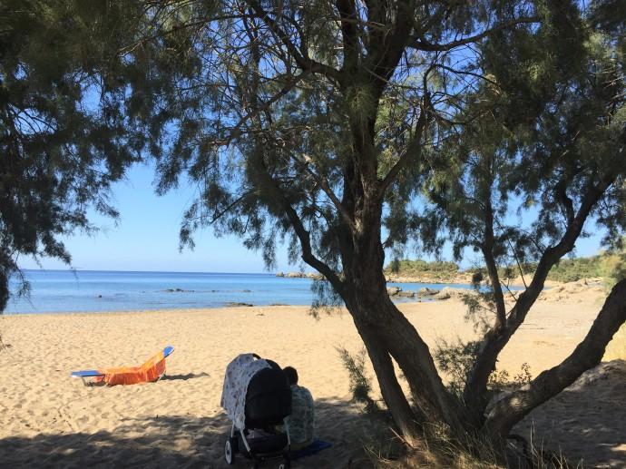 Hai Departe Creta 2017 (9)