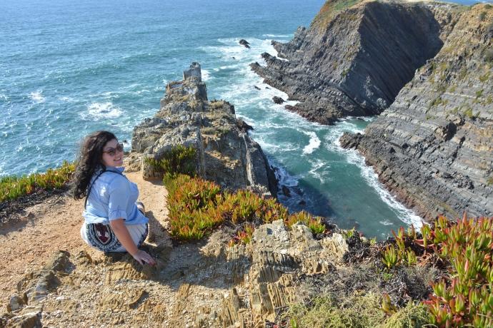 Hai Departe Portugalia Cabo Sardao (4)