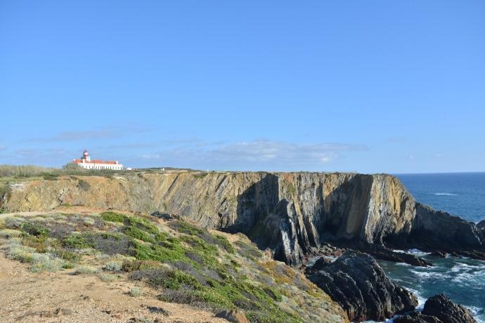 Hai Departe Portugalia Cabo Sardao (6)