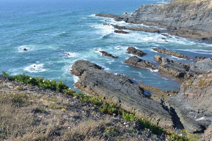Hai Departe Portugalia Cabo Sardao (7)