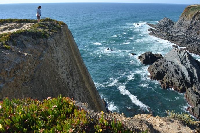 Hai Departe Portugalia Cabo Sardao (8)
