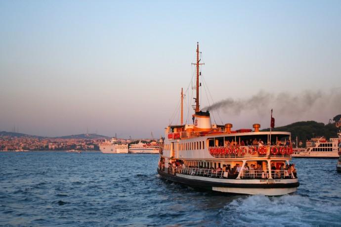 Hai Departe Turcia Istanbul (19)