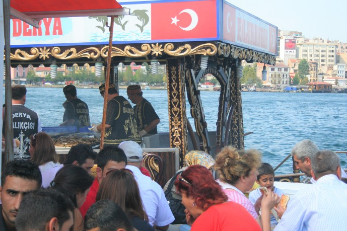 Hai Departe Turcia Istanbul (7)