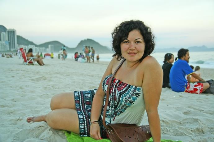 Hai Departe Rio de Janeiro (12)