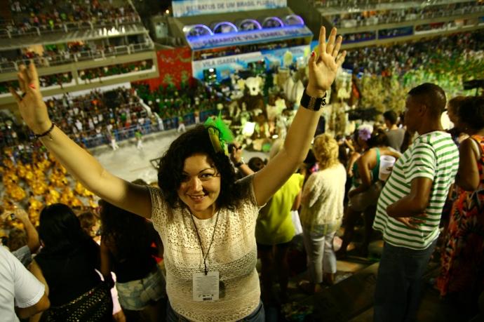 Hai Departe Rio de Janeiro (16)
