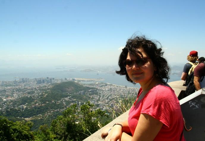 Hai Departe Rio de Janeiro (23)