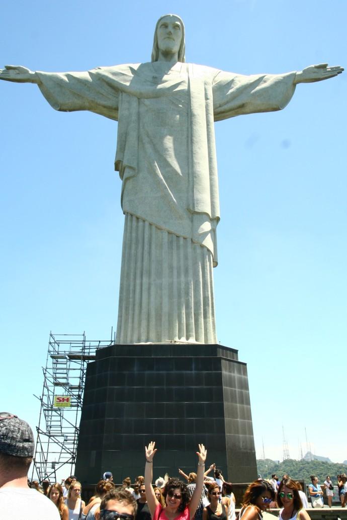 Hai Departe Rio de Janeiro (24)