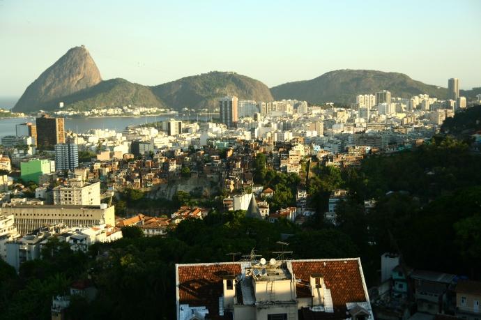 Hai Departe Rio de Janeiro (4)