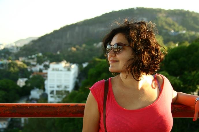 Hai Departe Rio de Janeiro (5)