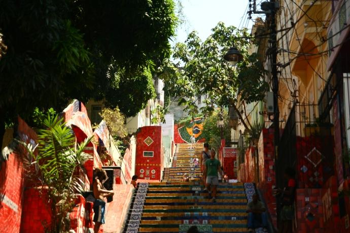 Hai Departe Rio de Janeiro (8)