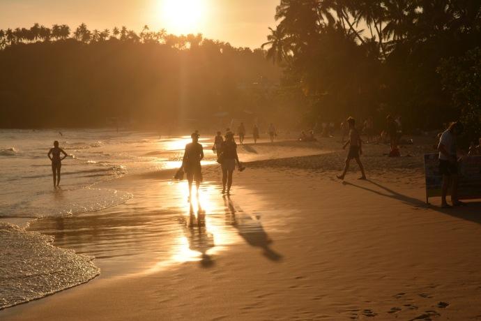 Hai Departe Sri Lanka (3)