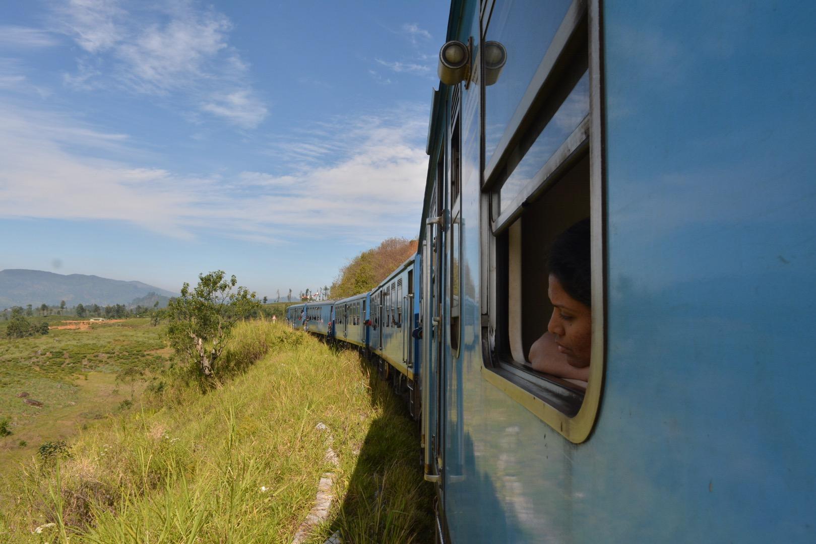Hai Departe Sri Lanka (6)
