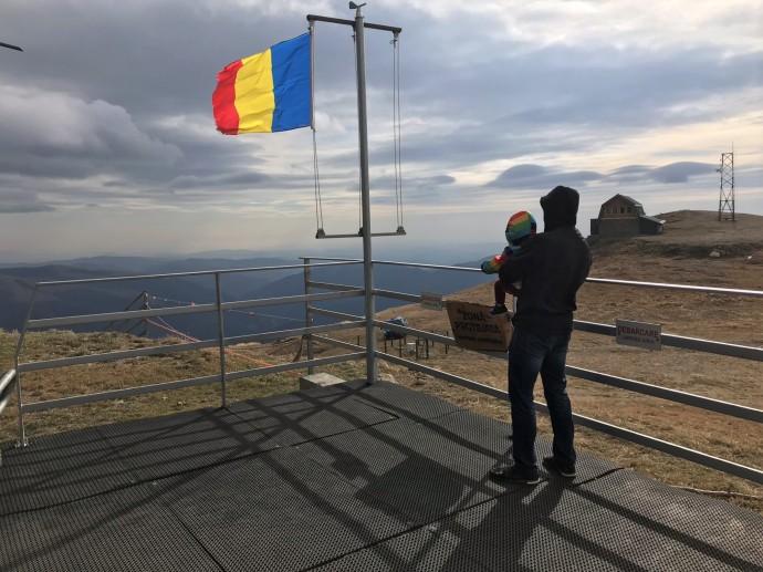 Hai Departe Romania Sinaia (11)