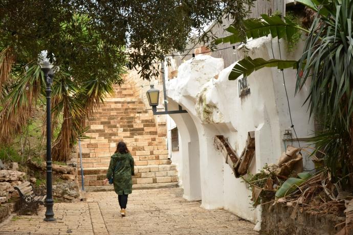 Hai Departe Tel Aviv (14)