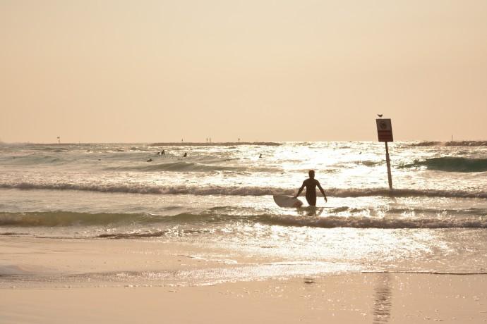 Hai Departe Tel Aviv (8)