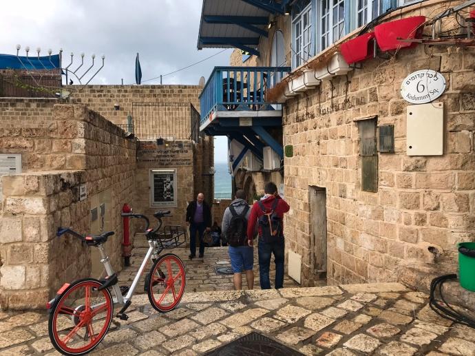 Hai Departe Tel Aviv2 (4)