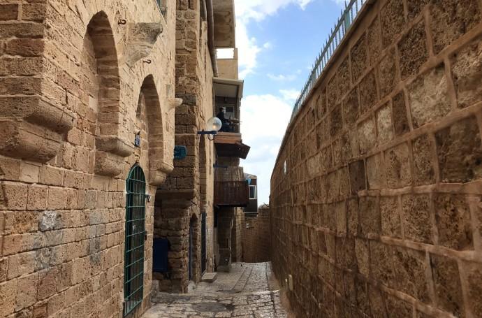 Hai Departe Tel Aviv2 (5)