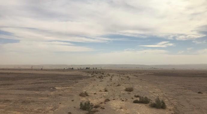 Hai Departe Eilat Israel (11)