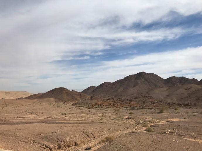Hai Departe Eilat Israel (12)