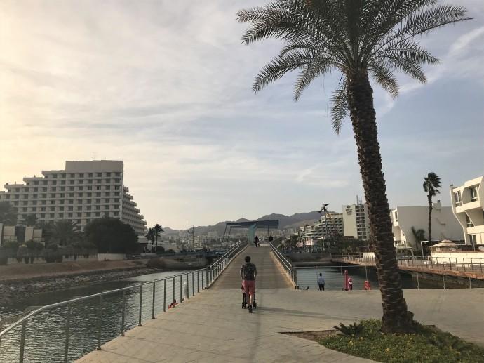 Hai Departe Eilat Israel (16)