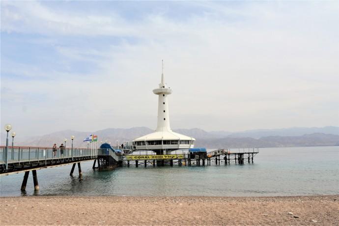 Hai Departe Eilat Israel (24)_