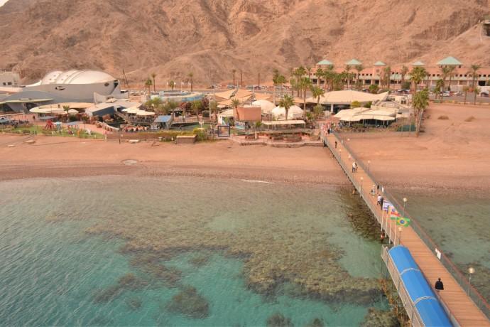 Hai Departe Eilat Israel (27)