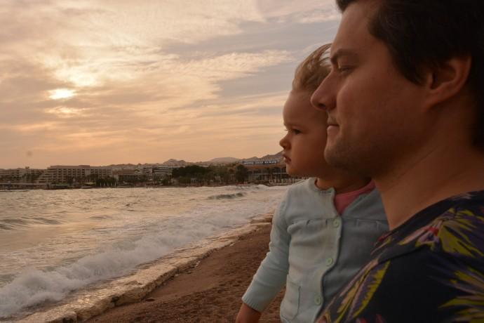 Hai Departe Eilat Israel (29)