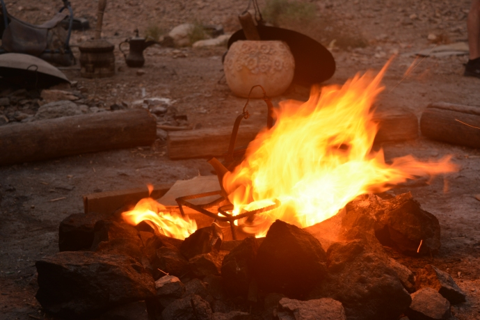 Hai Departe Eilat Israel (8)