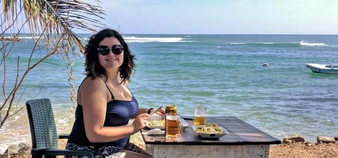 Hai Departe Sri Lanka Mirissa (1)