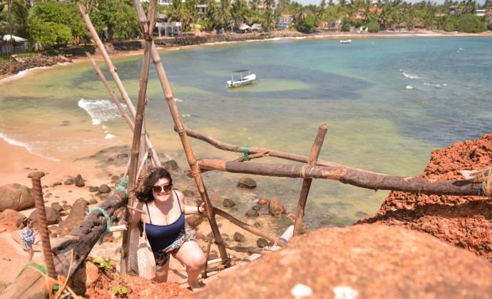 Hai Departe Sri Lanka Mirissa (2)