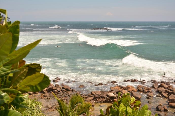 Hai Departe Sri Lanka Mirissa (3)